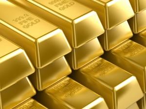 Gold Harga Emas Hari Ini Emas 300 225 Tsf Farmasi Unsoed 2012