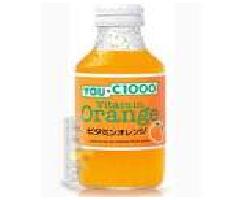 Glass Packaging In Pharmaceutical Preparations Tsf Farmasi Unsoed 2012